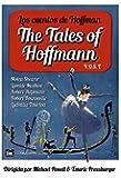 The Tales of Hoffmann [Region 2]