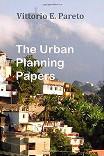 The Urban Planning Papers