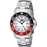 Invicta Men's 7044 Signature Collection Pro Diver Automatic Watch
