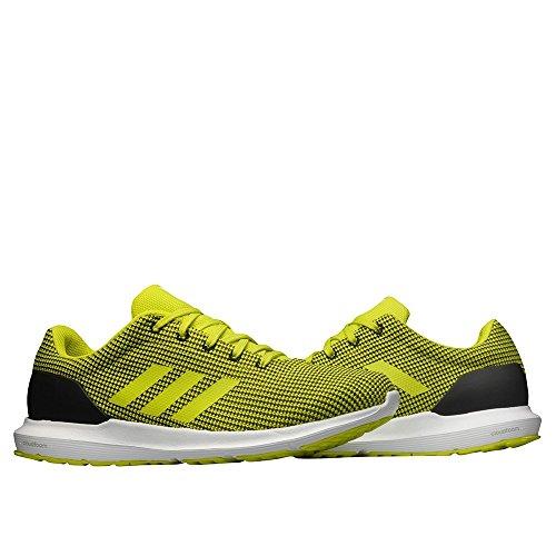 adidas Uomo Sneaker M Giallo Cosmic wxYBtrx