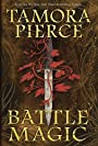 Battle Magic (Circle Reforged Book 3)
