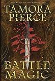 Download Battle Magic (Circle Reforged Book 3) in PDF ePUB Free Online
