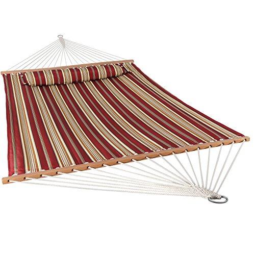upright hammock - 2