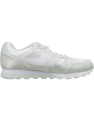 Amazon.es: Las mejores zapatillas de running