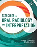 Exercises in Oral Radiology and Interpretation 5th Edition