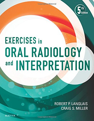 323400639 - Exercises in Oral Radiology and Interpretation, 5e