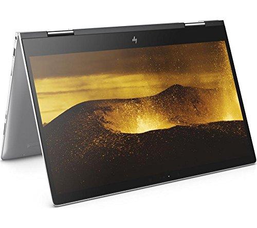 HP Envy x360 15 15.6