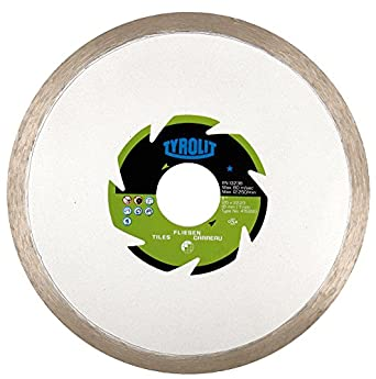 115 Mm Winkelschleifer Schneiden Schleifen Und Schleifen Disc Set