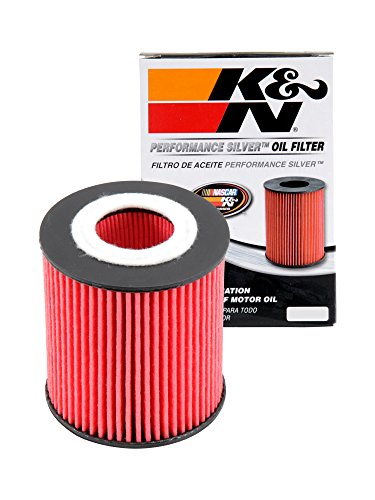 PS 7013 Pro Oil Filter product image