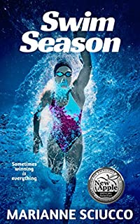 Swim Season by Marianne Sciucco ebook deal