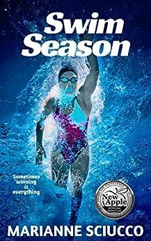 Swim Season by [Sciucco, Marianne]