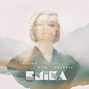 FALLING IN LOVE WITH S / EMIKA