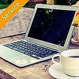 Computer Repair Consultation - At Your Location