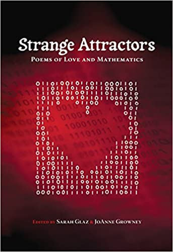 Amazon strange attractors poems of love and mathematics ebook strange attractors poems of love and mathematics 1st edition kindle edition fandeluxe Image collections