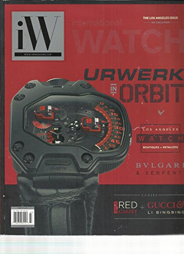 iw-international-watch-july-2013-the-los-angeles-issue-urwerk-in-orbit