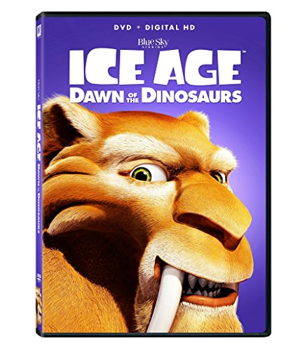 ice age 2 - 4