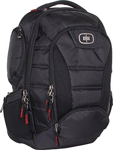 ogio-bandit-17-day-pack-large-black