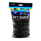Forum Novelties Party Supplies PSB Paper Shred, 2