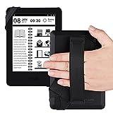 Generic Tablet Hand Strap Holder, Joylink 360