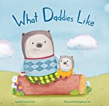 img - for What Daddies Like book / textbook / text book