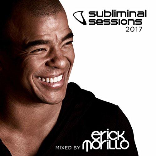 ... Subliminal Sessions 2017 (Mixe.
