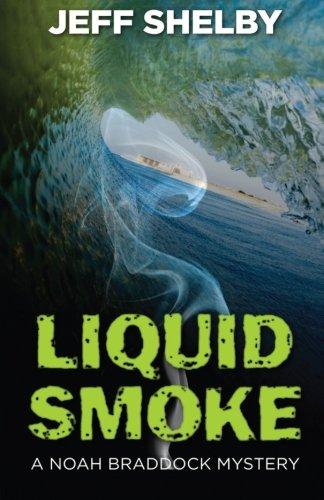 Liquid Smoke pdf
