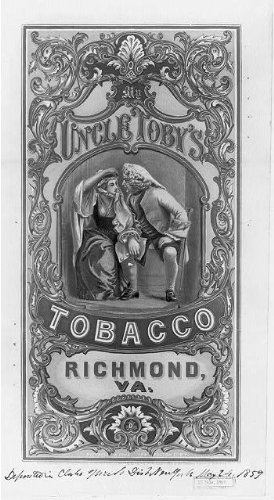 photo-my-uncle-tobys-tobacco