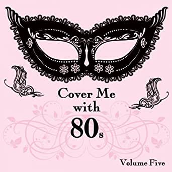 raspberry beret by it 39 s a cover up on amazon music. Black Bedroom Furniture Sets. Home Design Ideas