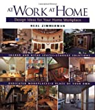 At Work, at Home, Neal Zimmerman, 1561583790