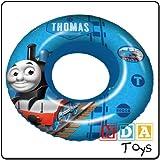 Thomas and Friends Swim Ring