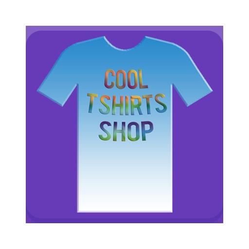 Cool T Shirts Shop - Women Online Hottest