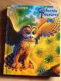 img - for California Treasures book / textbook / text book