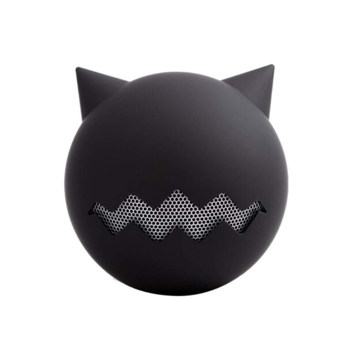 Mini Bluetooth Mushroom Stereo Speaker Waterproof Music Player Audio Mobile EJ