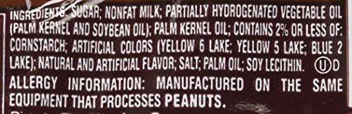 Hershey's Cinnamon Baking Chips - 10 oz - 2 pk by HERSHEY'S (Image #4)