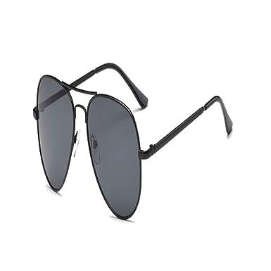 Jeewly Gafas de sol deportivas clásicas, Design Unisex ...