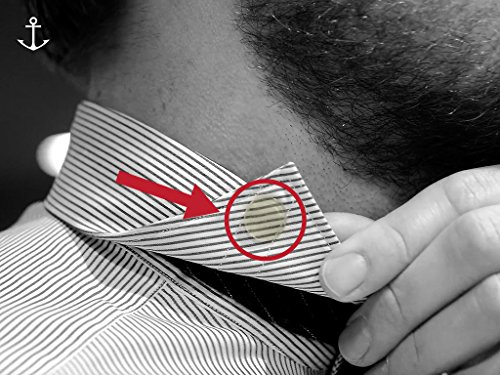 Fashion-Anchor-10-Packs-of-36-Collar-Stays