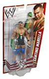 WWE Santino Marella Action Figure