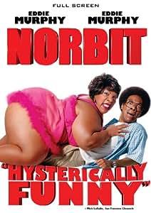 Norbit (Full Screen)