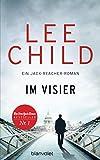 Book Cover for Im Visier: Ein Jack-Reacher-Roman (Die-Jack-Reacher-Romane 19) (German Edition)