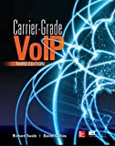 img - for Carrier Grade Voice Over IP, Third Edition book / textbook / text book