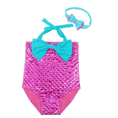 Mermaid Long Tail Pink Skirt Adult Costumes (3-12Y Children Various Mermaid Tail Princess Dress)