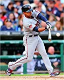 "Eduardo Escobar Minnesota Twins 2014 MLB Action Photo (Size: 8"" x 10"")"