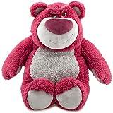 Disney Lots-O'-Huggin' Bear - Toy Story 3 - Medium - 12''