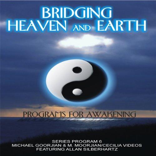 Bridging Firmament and Earth, Vol. 6
