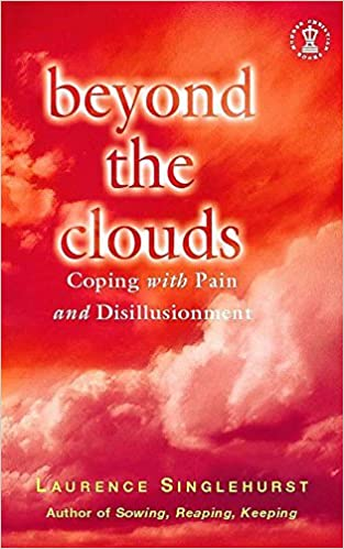 Coping With Pain and Disillusionment (Hodder Christian Books