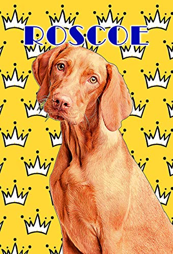 Dog Mom Gifts Customized Pet Portrait - Custom Pet Portrait for Dog Dad - Wrapped Canvas Pop Art Print of YOUR Fur Baby - Dog Paintings Office Decor Wall Art for Animal Lovers
