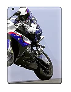 New Arrival Premium Air Cases Covers For Ipad (bmw S1000rr)