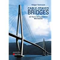 Cable-stayed Bridges - 40 Years of Experience     Worldwide