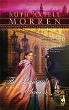 The Healing Season (Regency Series #3) (Steeple Hill Women's Fiction #48)