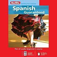 Spanish Guaranteed